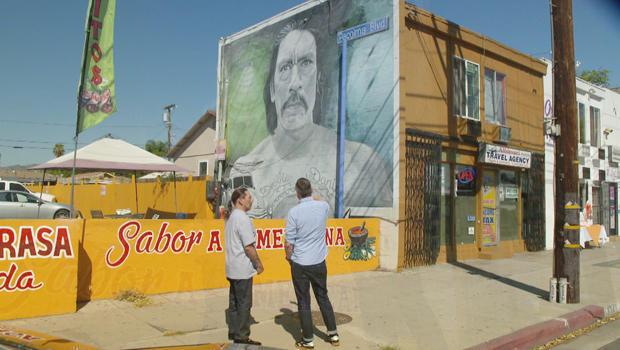 danny-trejo-mural-on-van-nuys-blvd-in-los-angeles-620.jpg