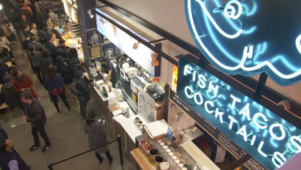 food-hall-variety-620.jpg