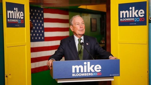 cbsn-fusion-michael-bloomberg-files-for-democratic-primary-in-arizona-thumbnail-414728-640x360.jpg