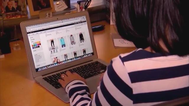 ctm-1127-online-shopping.jpg