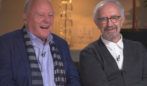 anthony-hopkins-jonathan-pryce-the-two-popes-interview-promo.jpg