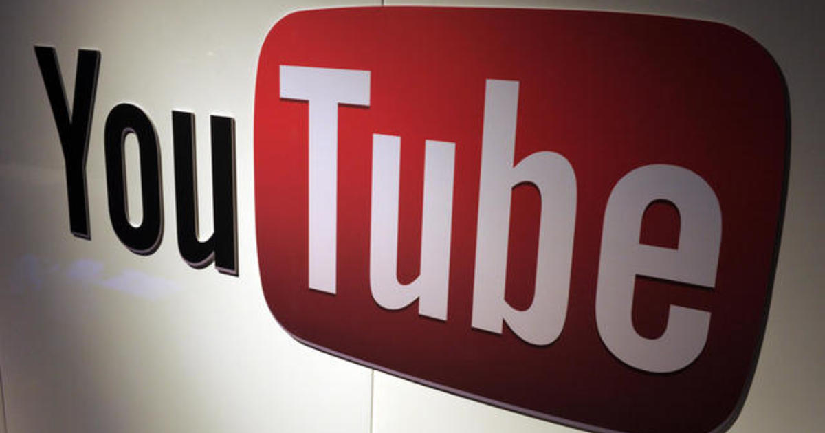 Is YouTube doing enough to fight hate speech and conspiracy theories?