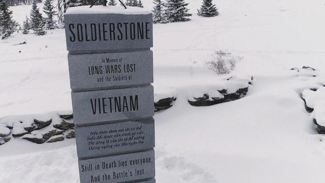 soldierstone-memorial-hidden-in-colorado-rockies-promo.jpg