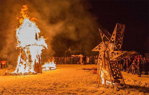 telluride-fire-festival-620.jpg