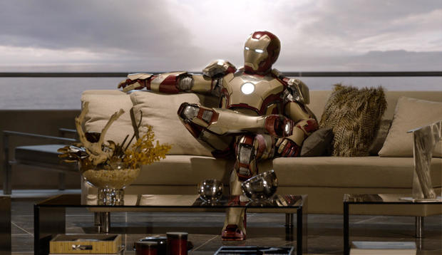 15-franchise-iron-man.jpg