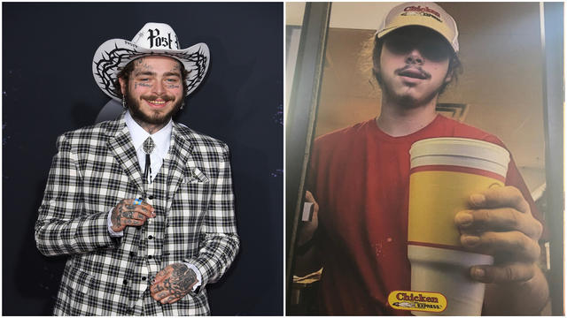 1205-post-malone-surprise-1989175-640x360.jpg