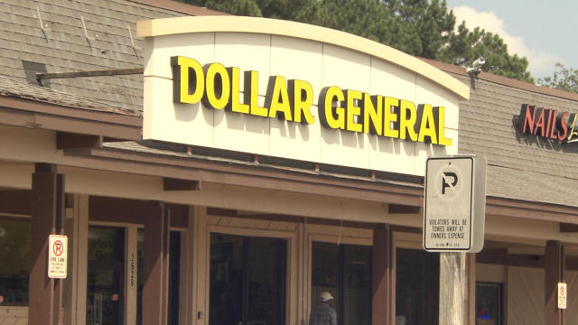 dollar-general-store-promo.jpg