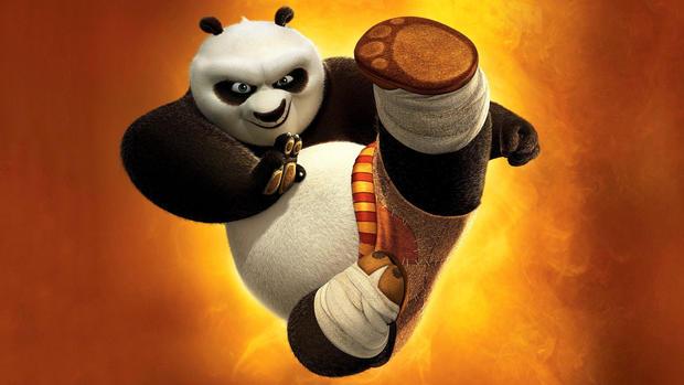 2-franchise-panda.jpg