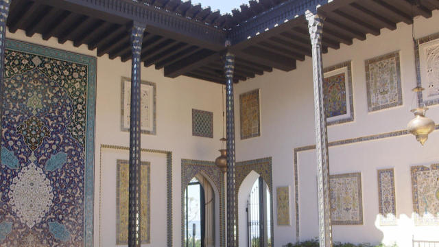 shangri-la-courtyard-promo.jpg