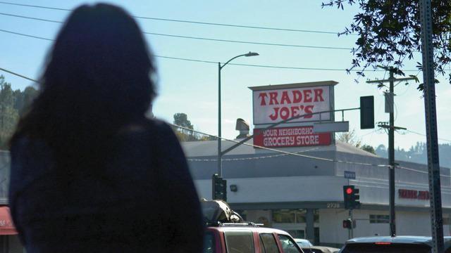 trader-joes-sneak-peek-1991828-640x360.jpg