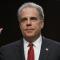 FBI Director Wray And Justice IG Horowitz Testify At Senate Hearing On FBI Report