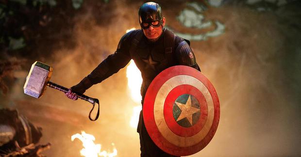 1-avengers-endgame-4vcu8w.jpg