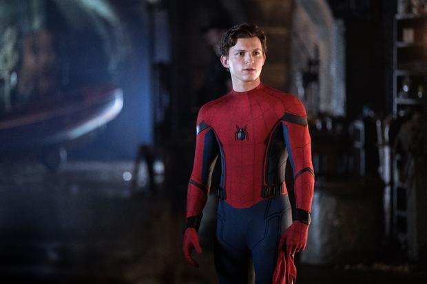 5-spider-man-far-from-home-ygkzae.jpg