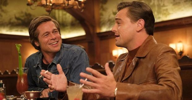16-once-upon-a-time-in-hollywood-2hl7j1.jpg