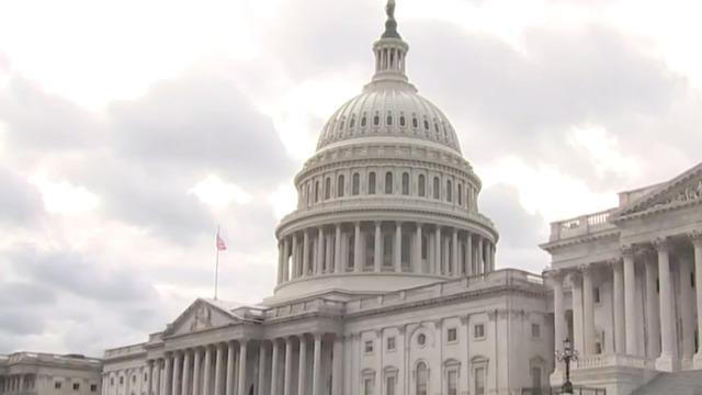 cbsn-fusion-house-judiciary-committee-to-debate-impeachment-articles-thumbnail-424301-640x360.jpg