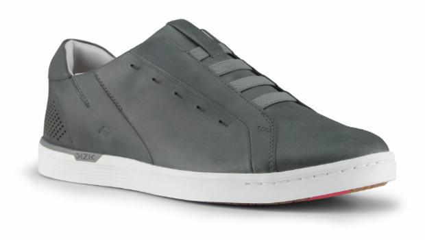 kizik-handsfree-shoes-620.jpg