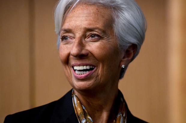 MALAYSIA-ECONOMY-BANK-IMF