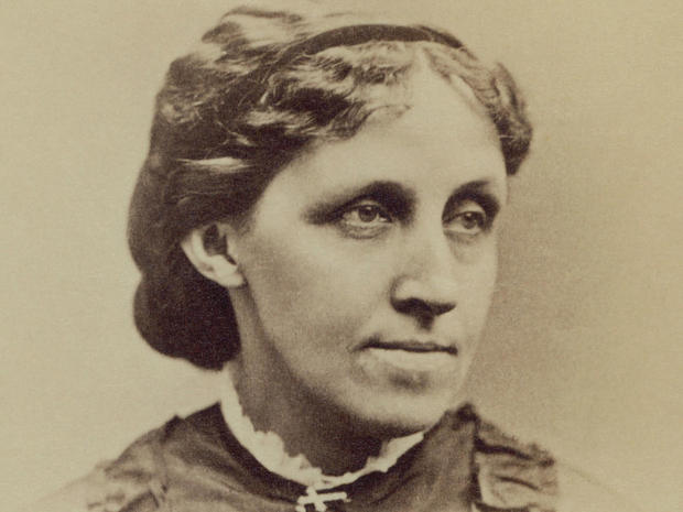 louisa-may-alcott-portrait-promo.jpg