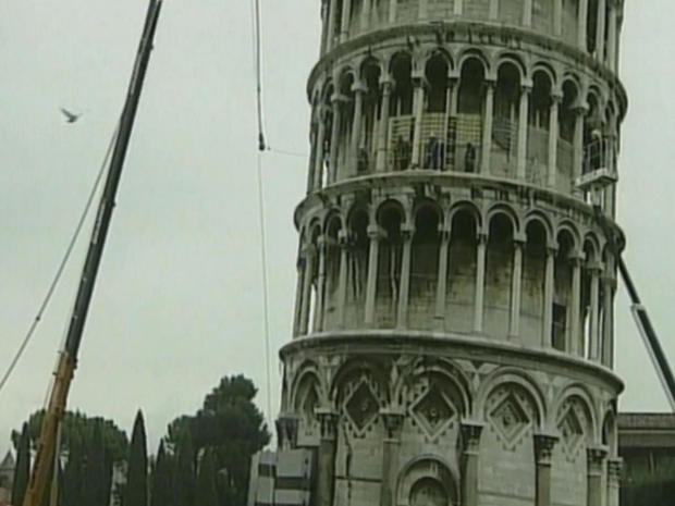 engineers-working-at-leaning-tower-of-pisa-promo.jpg