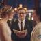 zola-ad-same-sex-couple-wedding-02.png