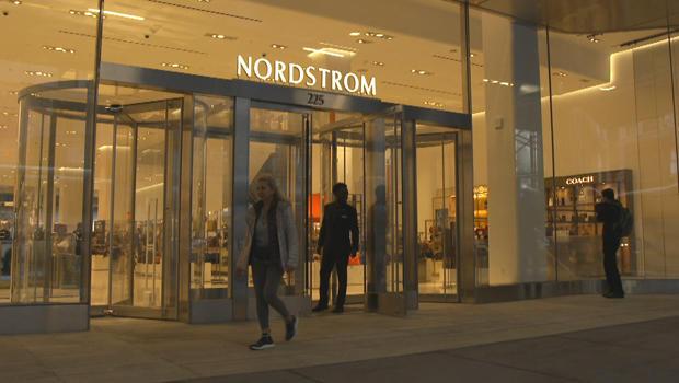 nordstrom-nyc-exterior-620.jpg