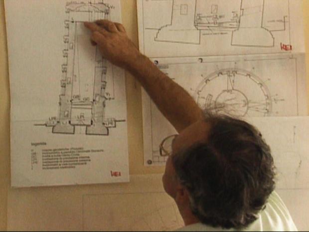 engineer-john-burland-at-leaning-tower-of-pisa.jpg