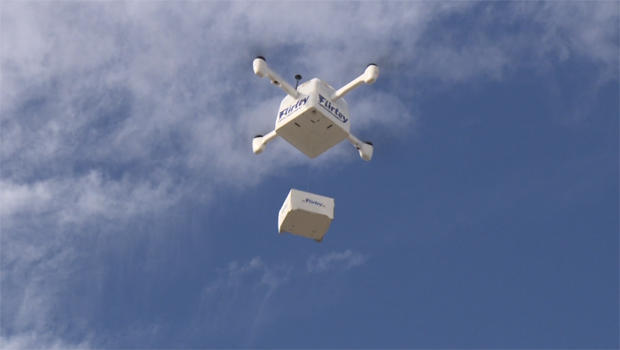 flirtey-drone-making-a-delivery-620.jpg