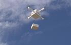 flirtey-drone-making-a-delivery-promo.jpg