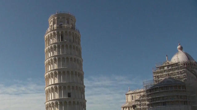 leaning-tower-of-pisa-promo.jpg