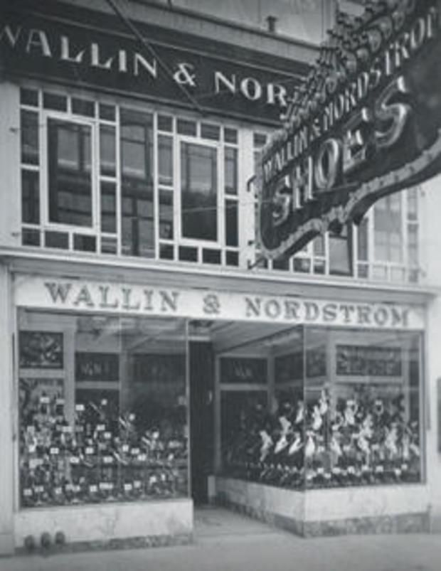 nordstrom-original-store-1901-244.jpg