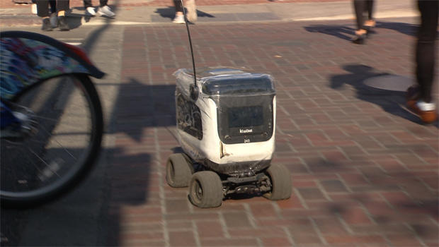 kiwibot-delivery-robot-on-the-go-620.jpg