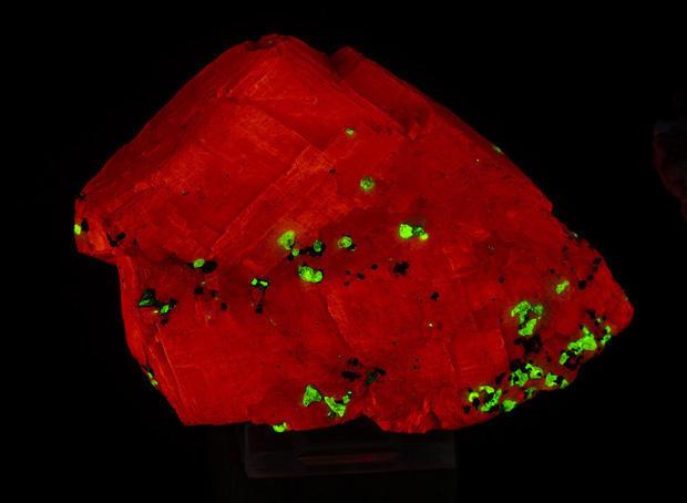 calcite-verne-lehmberg-620.jpg