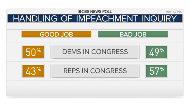 7-demvrep-hdle-impeach.png