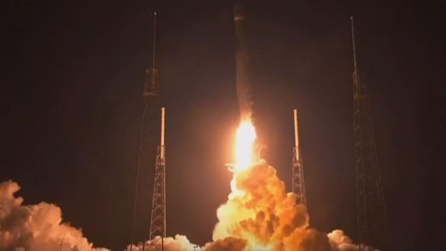 cbsn-fusion-spacex-launches-communications-satellite-using-falcon-9-rocket-thumbnail-427722-640x360.jpg