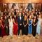 FRONT ROW: SARAH, MADISON, LAUREN, TAMMY, DEANDRA, PETER WEBER, KIARRA, LEXI, JASMINE, MYKENNA, SYDNEYMIDDLE ROW: KELLEY, NATASHA, KELSEY, SAVANNAH, KYLIE, HANNAH ANN, KATRINA, COURTNEY, JADE, VICTORIA F.BACK ROW: ALEXA, EUNICE, AVONLEA, MAURISSA, MEG