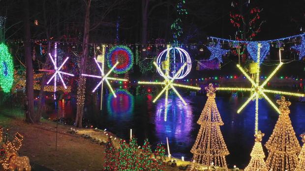 ctm-1220-holiday-lights-2.jpg