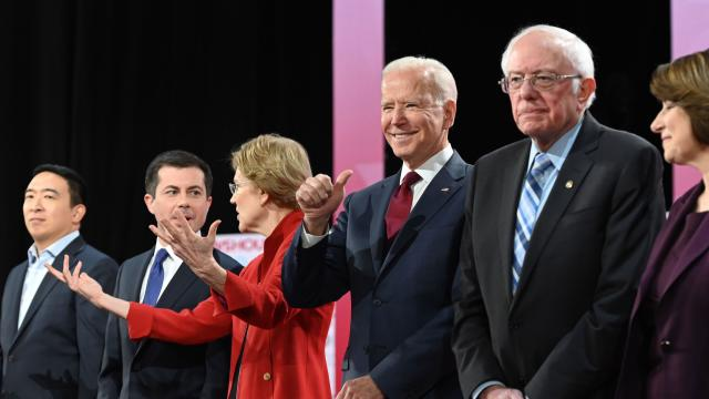 cbsn-fusion-warren-and-buttigieg-had-a-tense-exchange-over-fundraising-and-more-from-the-democratic-debate-thumbnail.jpg