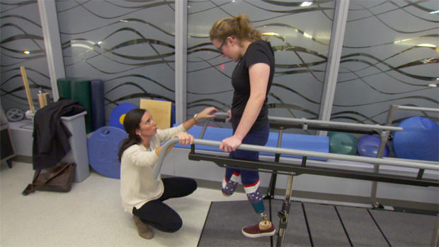 morgan-stickney-physical-therapy-620.jpg