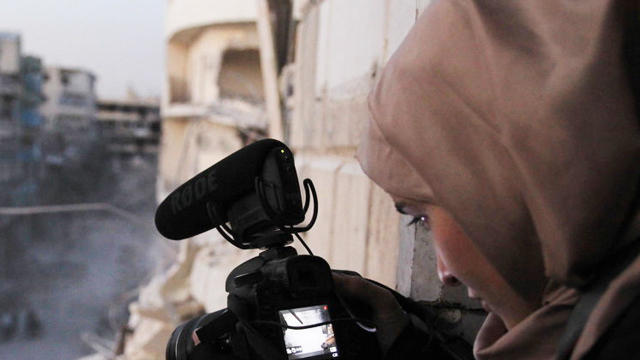 online income  income waad-al-kateab-filming-for-sama-frontline-1280.jpg