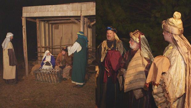 living-nativity-scenes-620.jpg