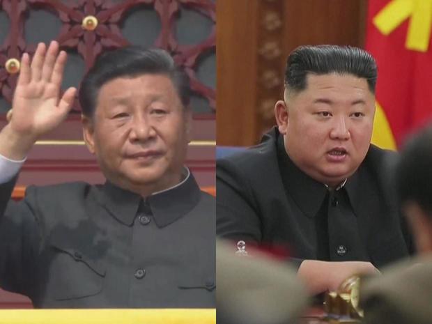 chinese-president-xi-jinping-and-north-korean-leader-kim-jong-un.jpg
