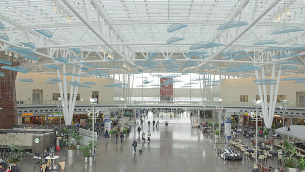 indianapolis-international-airport-620.jpg