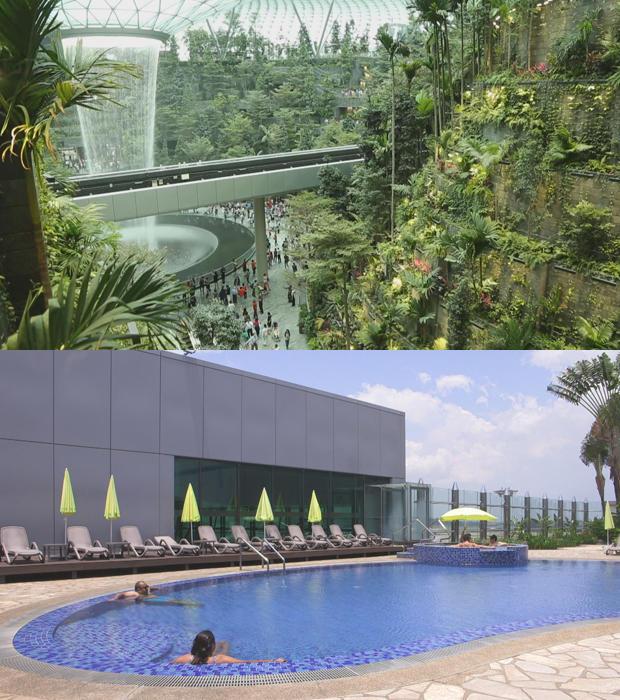 singapore-chengi-airport-waterfall-and-pool-620.jpg