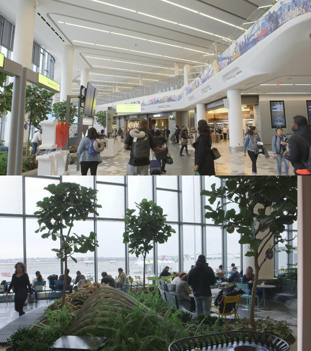 new-laguardia-international-airport-620.jpg