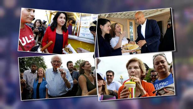 1231-ctm-foodandpolitics-okeefe-2001108-640x360.jpg