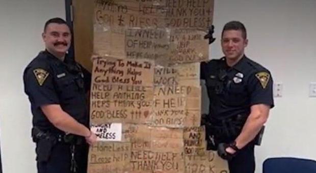 mobile-alabama-cops-homeless-signs-quilt-1219.jpg