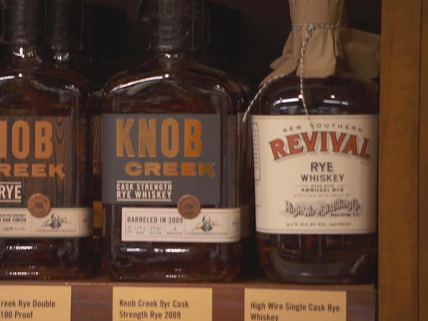rye-whiskey-brands-promo.jpg