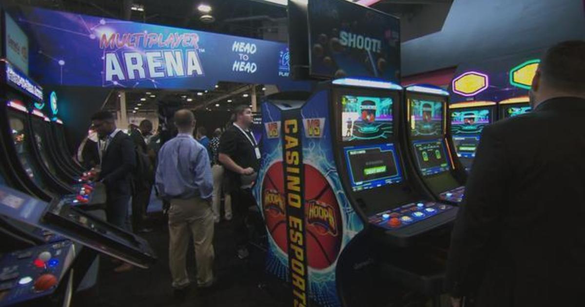Betfair online casino то банк в интернете казино