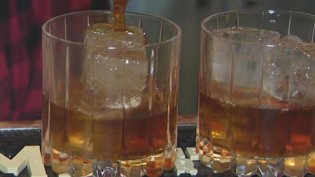 rye-whiskey-pour-promo.jpg