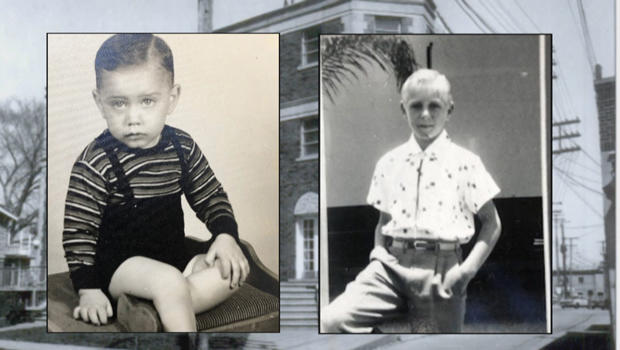 dna-tom-johnson-and-herbert-reibman-were-likely-switched-at-birth-on-pearl-harbor-day-620.jpg